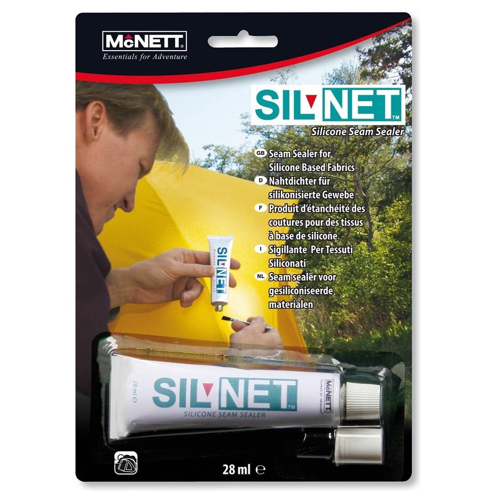 SILNET