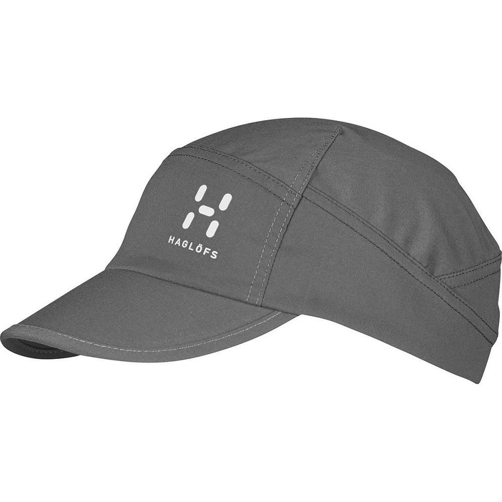 KILI CAP