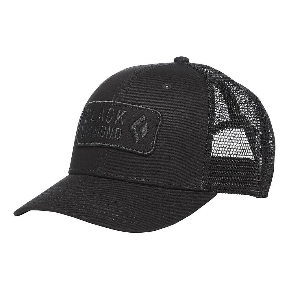 BD TRUKER HAT