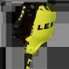 Protecciones de slalom